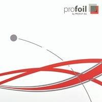 Profoil by Profot AG