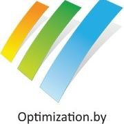 Optimization.by