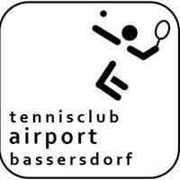 tennisclub airport bassersdorf