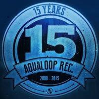 Aqualoop Records