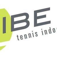 Tenniszentrum TIBE
