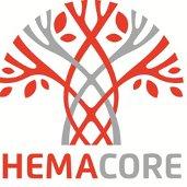 HemaCore