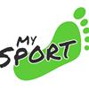 My-Sport Marange Silvange