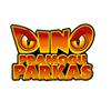 Dino Pramogu Parkas prie Vilniaus, šalia Karališkosios Kibininės