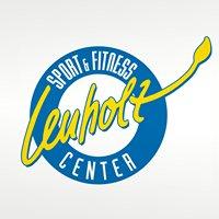 Sport & Fitnesscenter Leuholz