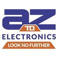 A to Z Electronics
