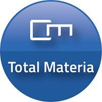 Total Materia