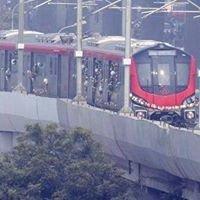 Railway & Metro Jobs Coaching in Lucknow