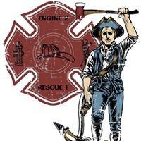 Cowpens Fire Department