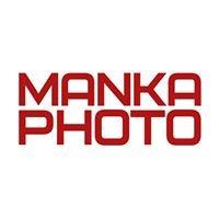 Manka Photo