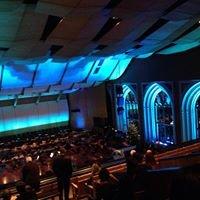 Koncertzāle Liela Ģilde