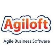Agiloft, Inc.