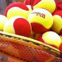 Tennisclub Neuenhof