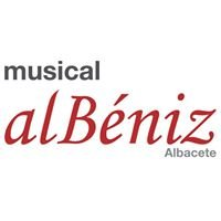 Music Albéniz AB