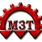 M3T - Metalomecânica 3 Triângulos