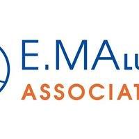 E.MAlumni Association