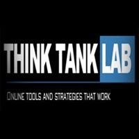 Think Tank Lab