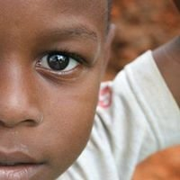 Uongozi - Center for NGO Studies, Leadership and Management