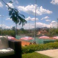 Tennis Club Morbio