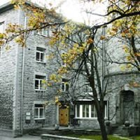 TTÜ Tallinna Kolledž