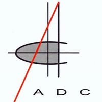 Akmens Dizaina Centrs