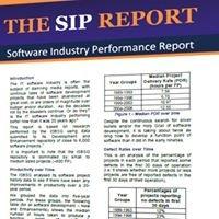 Isbsg (International Software Benchmarking Standards Group)