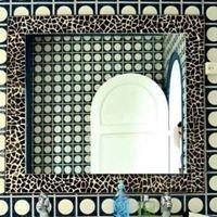 Villa 78 Tunis