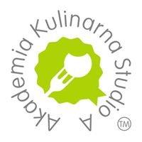 Akademia Kulinarna Studio A