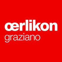 Oerlikon Graziano