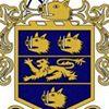 Perry Hall Alumni Association