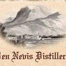 Ben Nevis Distillery Coffee Shop and Restaurant