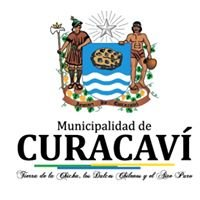 Ilustre Municipalidad de Curacaví
