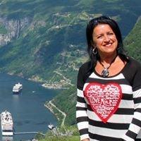 Voyage Louise Drouin