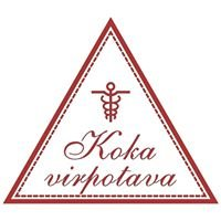 KOKA Virpotava