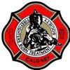 Calgary Firefighter's Burn Treatment Society