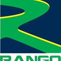 Rango Wedding Car Hire