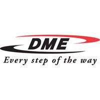 DME Europe