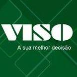 VISO - Quadros Técnicos e Escolares