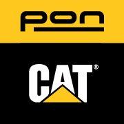 Pon Equipment A/S