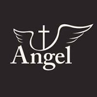 "SIA ""Angel Debesīs"""