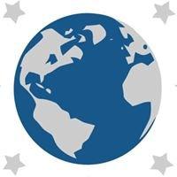 DC Global SME Forum