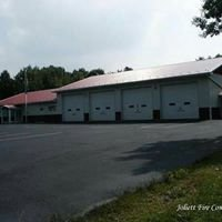 Joliett Fire Company