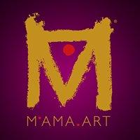 M'AMA.ART
