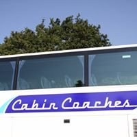 Cabin Coaches