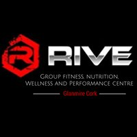 Rive Fitness