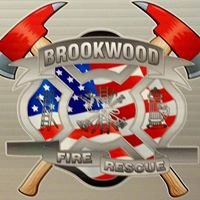 Brookwood Fire Department