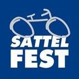 Sattelfest Kassel