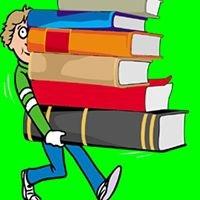 Книжарници Фют