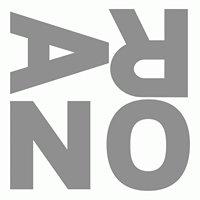 Arno Design GmbH - Messebau