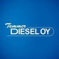 Tammer Diesel Oy